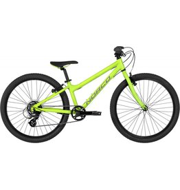 "Norco Norco Storm 4.3 ALLOY 24"" GREEN"