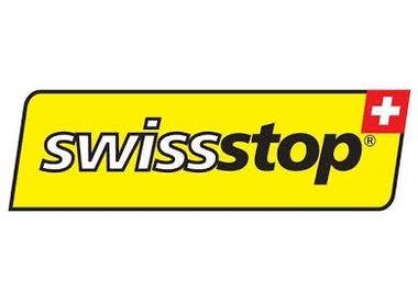 Swiss Stop