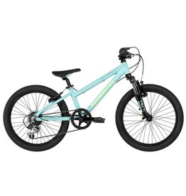 "Norco Norco Storm  2.2  20""  BLU/YEL"