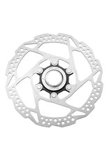 Shimano Shimano, SM-RT54, Rotor, 180mm, Centerlock, for resin pads only