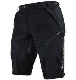 ENDURA Endura MT500 Spray Short
