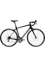 Norco VALENCE TIAGRA 55.5 UD CRBN