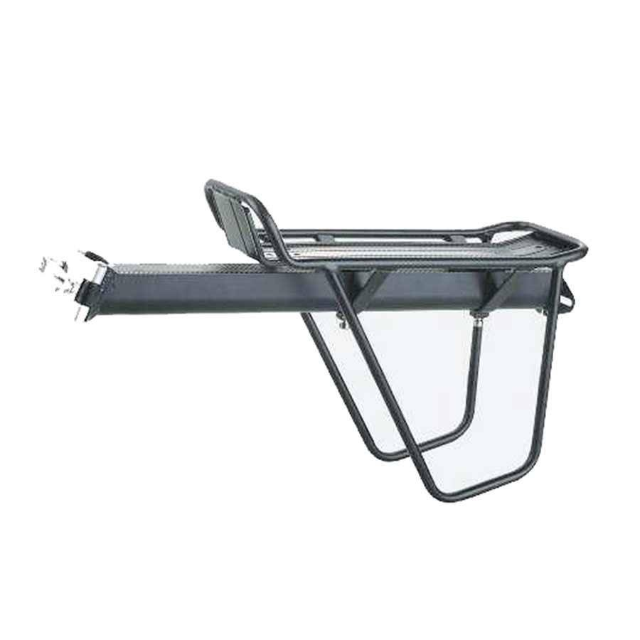 EVO EVO, Backcountry HT Rear Seatpost Rack