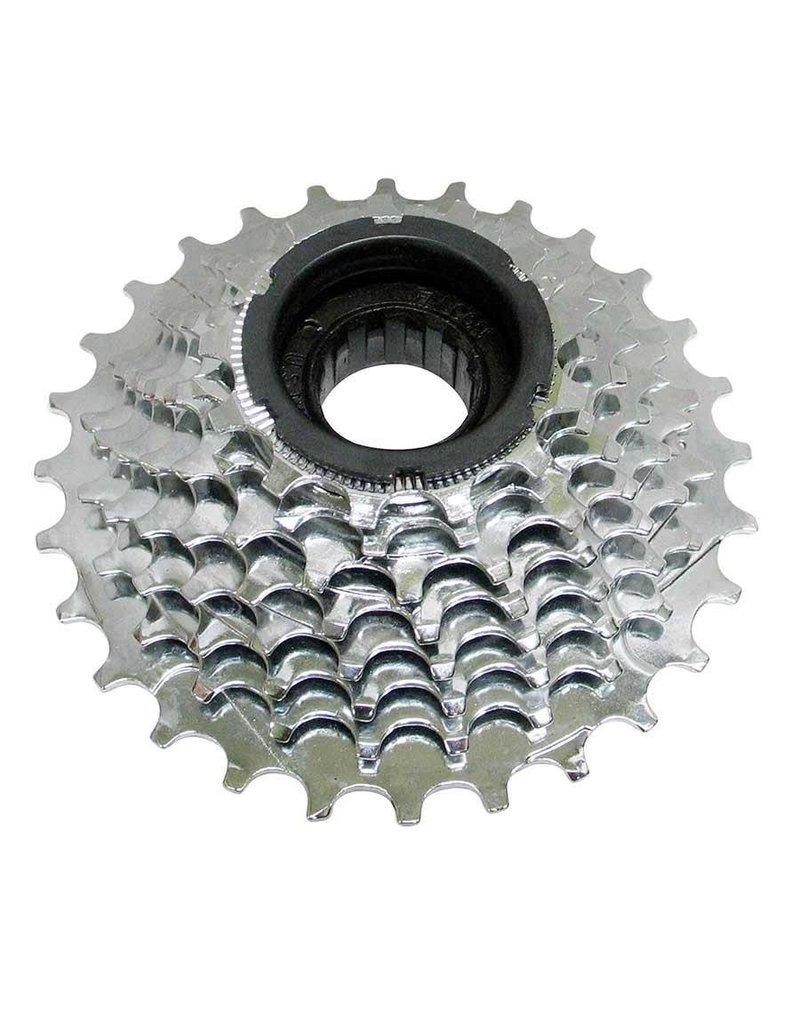 Varia, Freewheel FW-L80 8Sp 13X28T