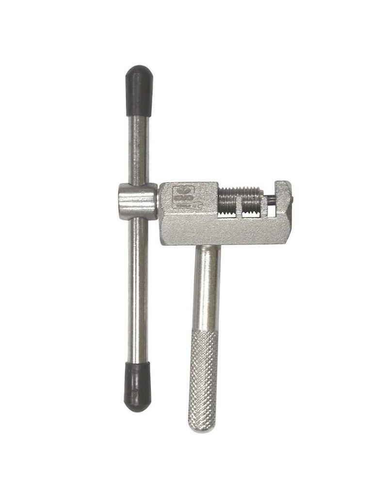 EVO EVO, EV-CTP, Chain tool