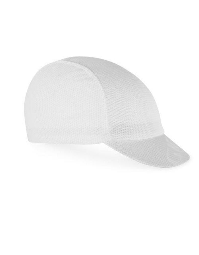 Giro SPF UL CAP WHITE OSFA