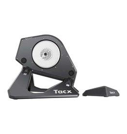 Tacx, T2800 Neo Smart, Training Base
