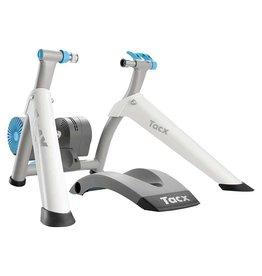 Tacx, T2180 Vrtex Smart, Training base