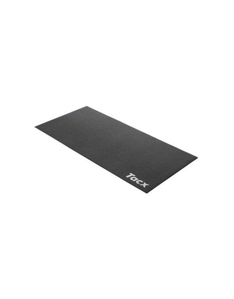 Tacx, T2915, Rollable trainer mat