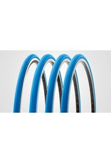 Tacx Tacx Trainer Tire