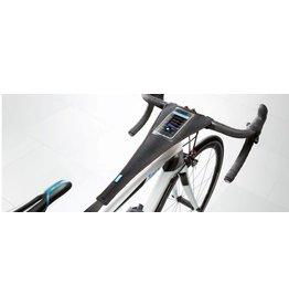 Tacx Tacx, T2931, Sweat cver fr smartphne