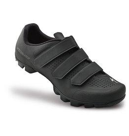 Specialized Specialized Sport MTB Shoe
