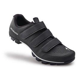 Specialized Specialized Riata MTB Shoe