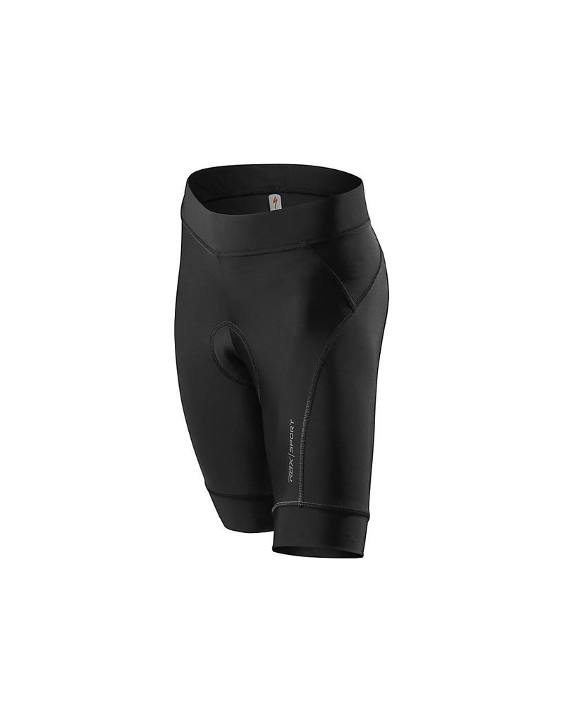 Specialized RBX SPORT SHORT WMN