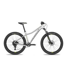 Norco Norco Fluid 3 HT WSD 2018