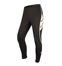 ENDURA WMNS LUMINITE TIGHT NO PAD