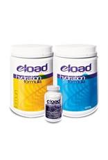 Eload eLoad Hydration - 900g