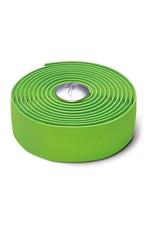 Specialized Specialized S-Wrap Roubaix Tape