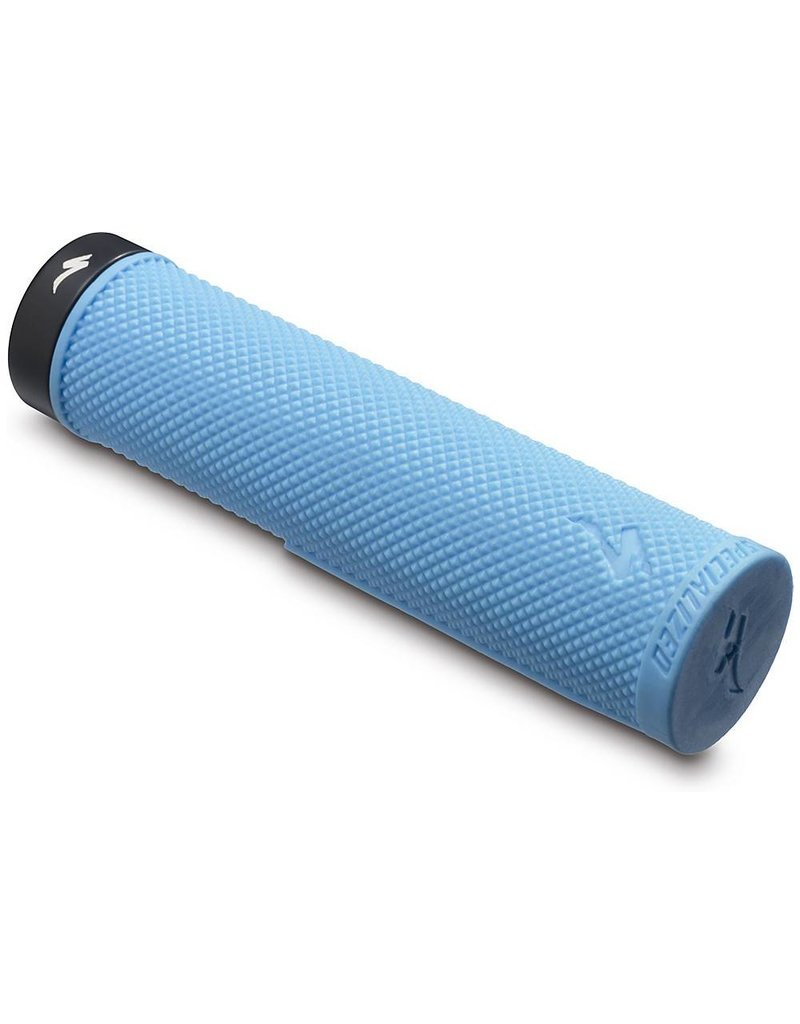 Specialized Specialized SIP Lock-on Grips