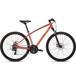 Specialized Specialized Ariel Mechanical Disc 2019