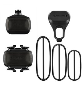 Garmin, Speed & cadence sensrs, 010-12104-00