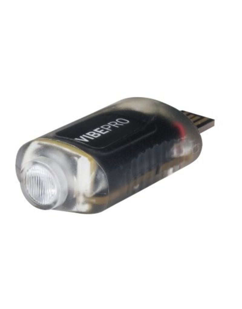 Light & Motion Light & Motion Vibe Pro 100