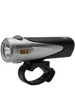 Light & Motion Light & Motion Urban 700 - Tundra (Steel/Black)
