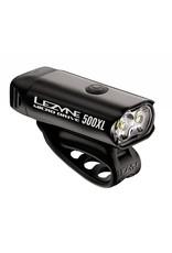 Lezyne Lezyne, Micro Drive, 500 Lumens, Light, Front,