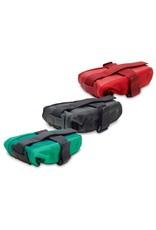 Specialized SEAT PACK MEDIUM