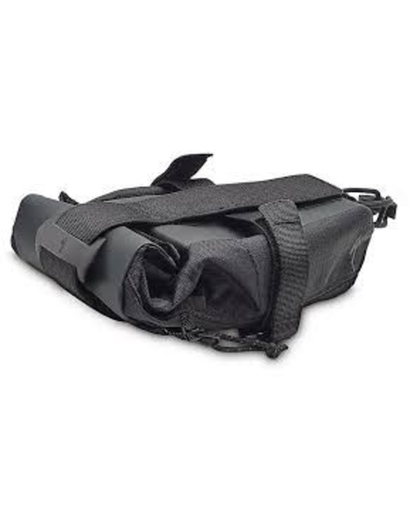 Specialized SEAT PACK XL BLK