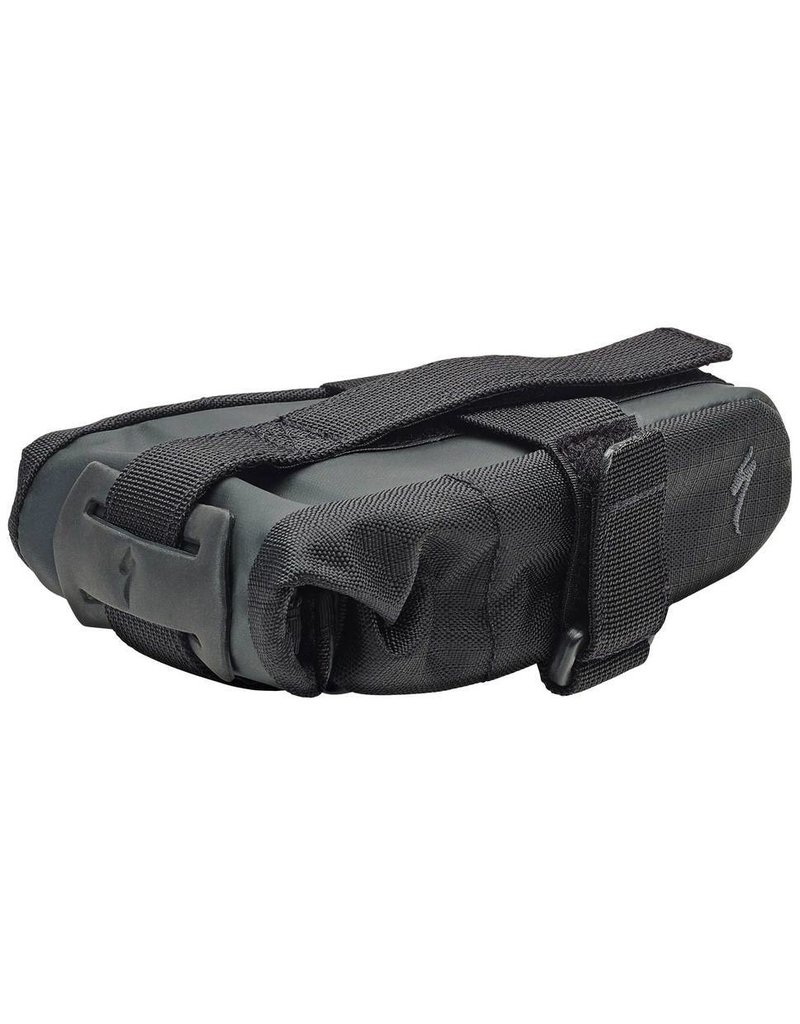Specialized SEAT PACK LG - Black