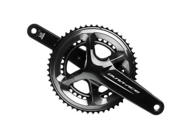 Bottom Brackets, Crank Sets and Chain Rings