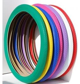 Innova BMX Coloured Tires 20X2.30