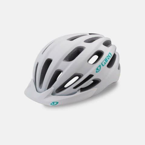 Giro Giro Vasona