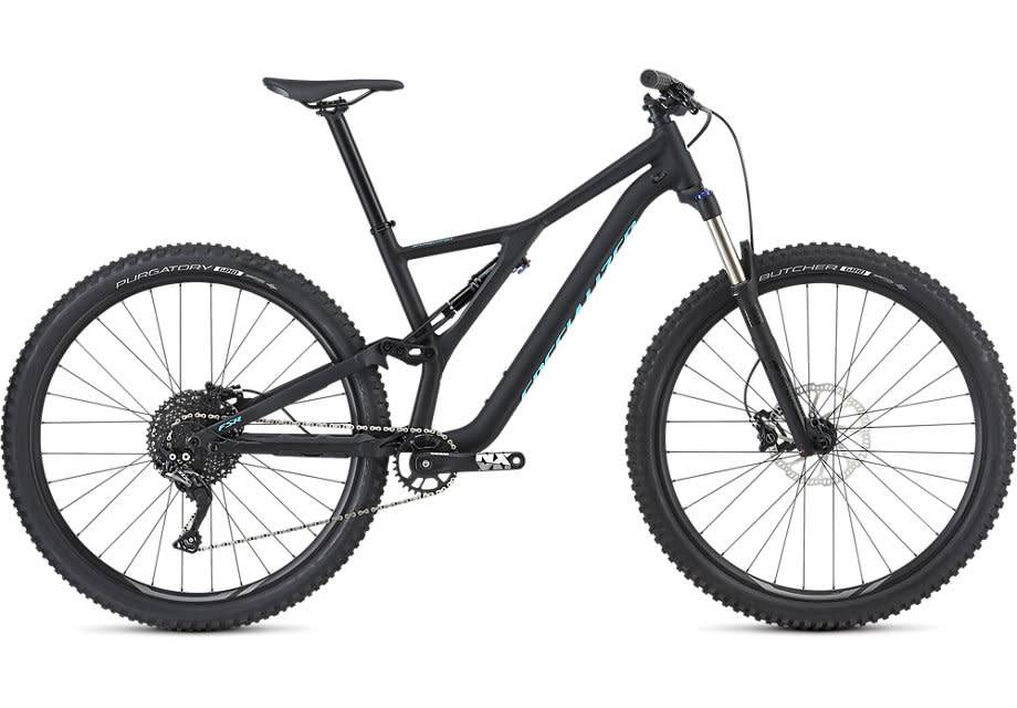 Specialized Specialized Stump Jumper  FSR ST  29 Men  2019