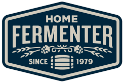 Home Fermenter