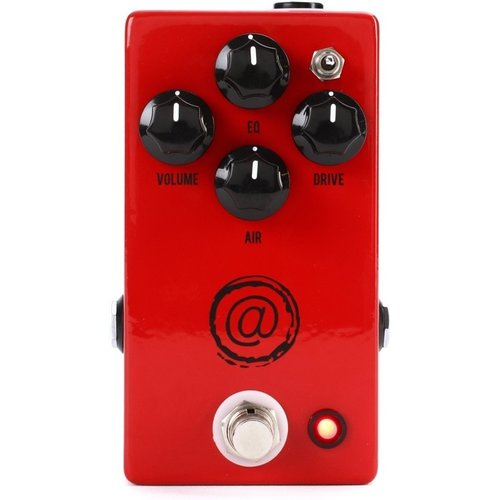 JHS Pedals JHS - The AT Andy Timmons - Drive