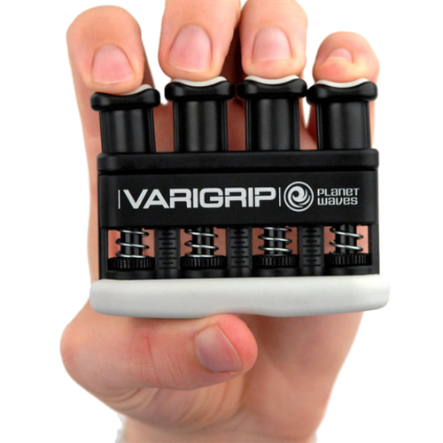 D'addario - Varigrip Hand Exerciser