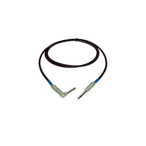 ProCo ProCo - Excellines Instrument Cable - 15 feet - ST-RA