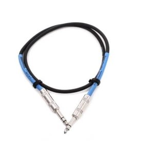 Custom ProCo - Excellines Balanced / Stereo Cable - 5ft