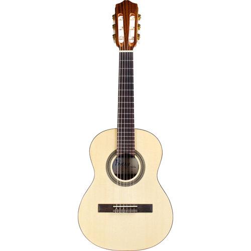 Cordoba Guitars Cordoba - Nylon String - Protege ½ Size - C1M
