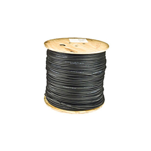 ProCo ProCo - Speaker Cable - 10 Gauge - PER FOOT