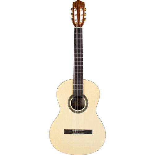 Cordoba Guitars Cordoba - Nylon String - Protege 3/4 Size - C1M