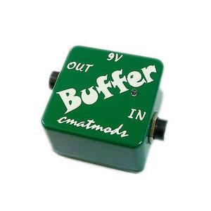 CMAT Mods CMAT Mods - Buffer
