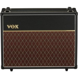 """Vox Vox - V212C - 2x12"""" Speaker - Cabinet"""