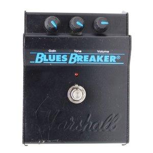 Marshall USED - Marshall Blues Breaker