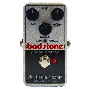 Electro Harmonix Electro Harmonix - Bad Stone Phase Shifter