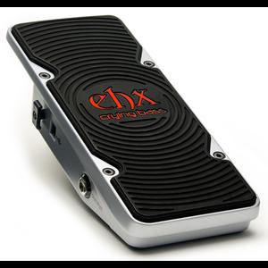 Electro Harmonix Electro Harmonix - Crying Bass - Wah/Fuzz