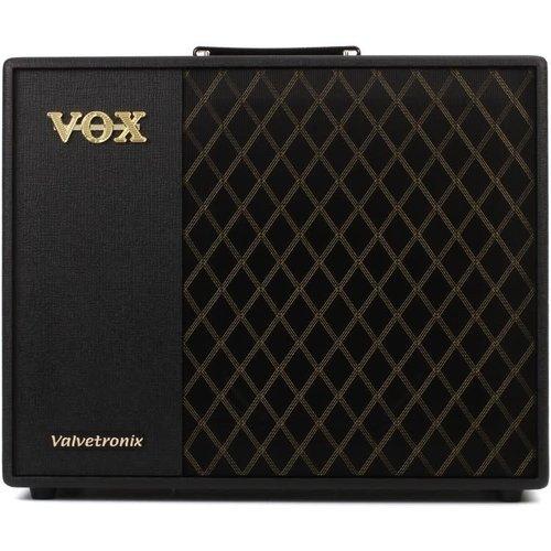 """Vox Vox - VT100X - 1x12"""" Speaker - 100w -  Modeling Guitar Amplifier -"""