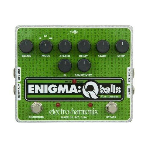Electro Harmonix Electro Harmonix - Enigma Q Balls
